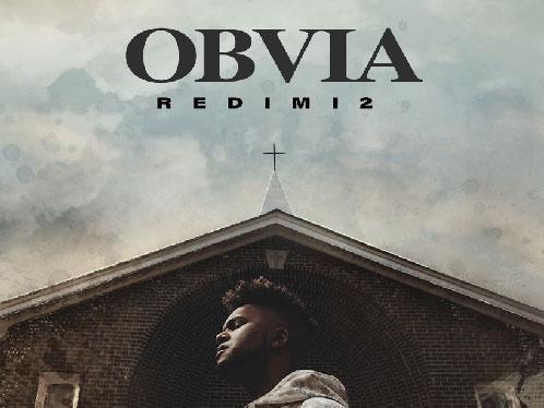 OBVIA Redimi2