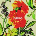 El fenómeno mundial de Maverick City Música canta «Aleluya» junto a Aaron Moses y Laila Olivera