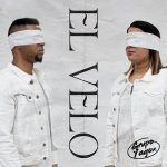 Grupo YAGOX  Presenta su nuevo sencillo y videoclip titulado «El VELO»